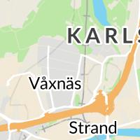 ELON Richardsons AB, Karlstad