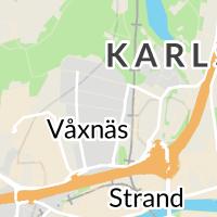 Värmlands Revision AB, Karlstad