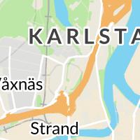 Nitro Consult AB, Karlstad