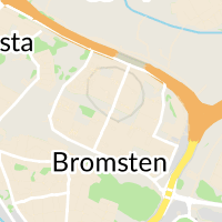ABF Stockholm Västerort, Spånga