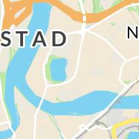 Karlstads Kommun - Sundstabadet Och Sundsta Idrottshus, Karlstad
