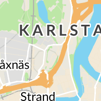 Thorengruppen AB - Thoren Framtid Förskola, Karlstad
