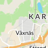 Karlstads Rörmontage AB, Karlstad