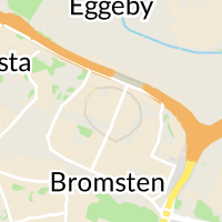 Kommunal Rinkeby, Spånga