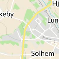 Ambius AB, Spånga