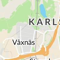 Qstar Försäljning AB - Karlstad, Karlstad