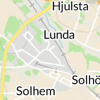 Protan Entreprenad AB, Spånga