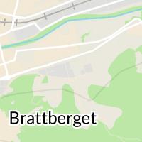 Besikta Bilprovning i Sverige AB, Arboga