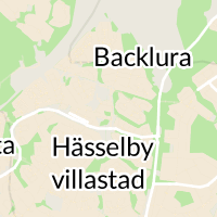 Ungdom eller Vuxna Hä Omsorgsboende för Barn, Hässelby
