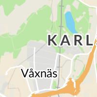 Meca Sweden AB, Karlstad