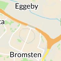 Rinkeby Bollplan, Spånga
