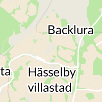 Brunklövergränd 18 Förskola, Hässelby
