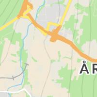 Nordmarkens Mäklarservice AB, Årjäng