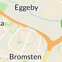Rinkeby Djurklinik AB, Spånga