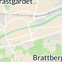 Arboga Kommun - Gruppbostad Trädgårdsgatan 15, Arboga
