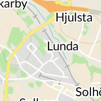 Attendo Sverige AB - Attendo Spånga Tensta Rinkeby, Spånga