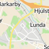 Samhall AB - Spånga Städ Och Bemanning, Spånga