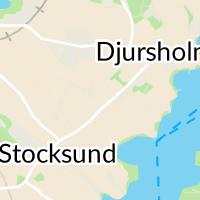 Pysslingen Förskolor och Skolor AB Förskolan Grindstugan, Djursholm