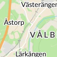 Karlstads Kommun - Sjösala Fritidsgård, Vålberg