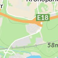 Apoteket AB - Apoteket Välsviken Karlstad, Karlstad