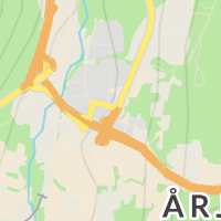 Nordmarkens Motor AB, Årjäng