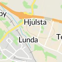 Stockholms Kommun - Fältverksamhet/Feriehandläggare/Trygghet, Spånga
