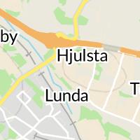 Stockholms Kommun - Familjeresursen, Spånga