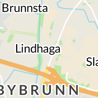 K-rauta Eskilstuna, Eskilstuna