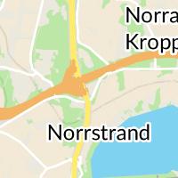LiDL, Karlstad