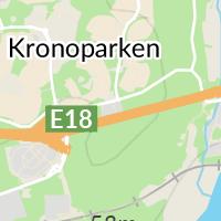 Karlstads Kommun - Städservice, Västra, Östra, Centrum, Fönster,tra, Karlstad