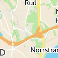 Blomsterlandet i Sverige AB - Blomsterlandet i Södertälje, Södertälje