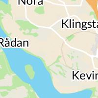 Danderyds Kommun - Klingsta Äldreboende Och Soltorpets Dagverksamhe, Danderyd