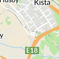 LINDEX, Kista