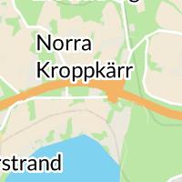 Karlstads Kommun - Nordby, Karlstad