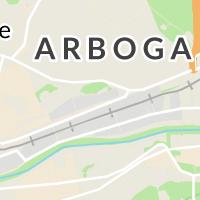 Arboga Kommun - Arbetsmarknadsverksamheten, Arboga