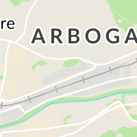 Eitech Engineering AB, Arboga