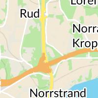 Lilla Saluhallen, Karlstad
