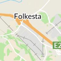 Jula Sverige AB - Jula Butik, Eskilstuna