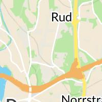 Karlstads Kommun - Särskilt Boende Funktionsstöd, Mossgatan 69, Karlstad