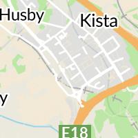 Hermods sfi, Kista, Kista