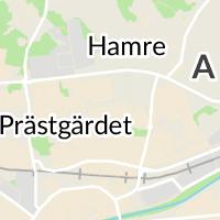Arboga Kommun - Förskola Solrosen, Arboga