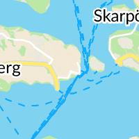 Vaxholms Fastighetsförmedling AB, Vaxholm