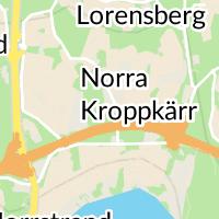 Kroppkärrsskolan, Karlstad