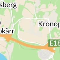 Coop All Världens Mat, Karlstad