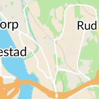 Färjestadsskolan, Karlstad