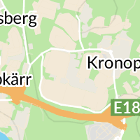 Frödingskolan, Karlstad