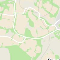 Vattmyras Förskola, Järfälla