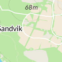 Viksjö Bostadsgrupp, Järfälla
