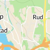 Karlstads Kommun - Familjecentralen Rud, Karlstad