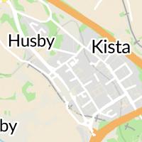 KTH Kista Kungliga Tekniska högskolan, Kista